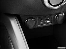 2016 Hyundai Veloster | Photo 38