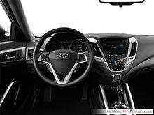 2016 Hyundai Veloster | Photo 41