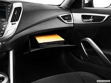 2016 Hyundai Veloster SE | Photo 32