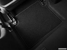 2016 Hyundai Veloster SE | Photo 39