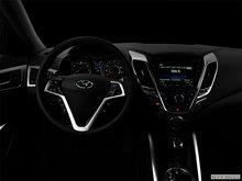 2016 Hyundai Veloster SE | Photo 40