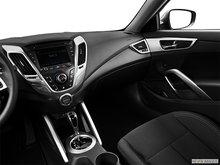 2016 Hyundai Veloster SE | Photo 45