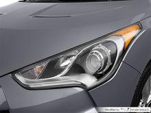 2016 Hyundai Veloster TECH | Photo 5