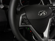 2016 Hyundai Veloster TECH | Photo 53