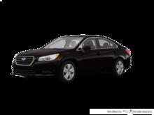 2016 Subaru Legacy 3.6R w/Limited & Tech Pkg