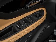 2017 Buick Encore ESSENCE   Photo 3