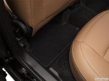 2017 Buick Encore ESSENCE   Photo 46
