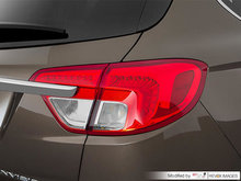 2017 Buick Envision Preferred | Photo 5