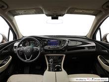 2017 Buick Envision Preferred | Photo 12