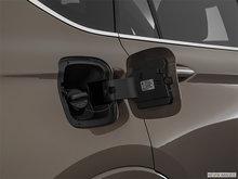2017 Buick Envision Preferred | Photo 14