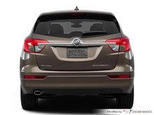 2017 Buick Envision Preferred | Photo 21