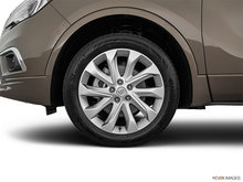 2017 Buick Envision Premium I | Photo 4