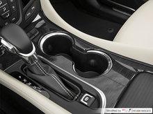 2017 Buick Envision Premium I | Photo 18