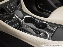 2017 Buick Envision Premium I | Photo 23