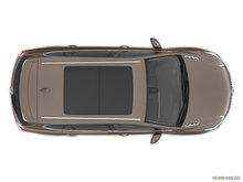 2017 Buick Envision Premium I | Photo 29