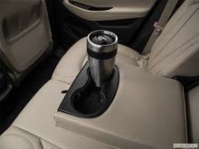 2017 Buick Envision Premium I | Photo 35