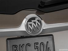 2017 Buick Envision Premium I | Photo 39