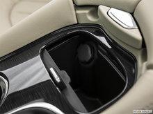 2017 Buick Envision Premium I | Photo 45