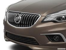2017 Buick Envision Premium I | Photo 46