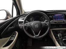 2017 Buick Envision Premium I | Photo 50