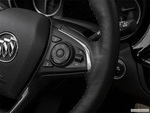 2017 Buick Envision Premium I | Photo 52