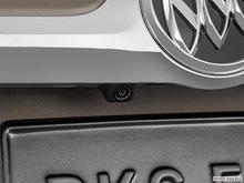2017 Buick Envision Premium I | Photo 54