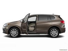 2017 Buick Envision Premium II | Photo 1