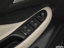 2017 Buick Envision Premium II | Photo 3