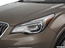 2017 Buick Envision Premium II | Photo 5