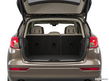 2017 Buick Envision Premium II | Photo 9