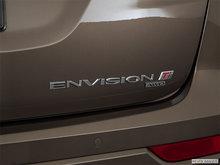 2017 Buick Envision Premium II | Photo 43