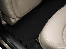 2017 Buick Envision Premium II | Photo 47