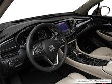 2017 Buick Envision Premium II | Photo 52