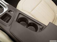 2017 Buick Regal Sportback BASE | Photo 19