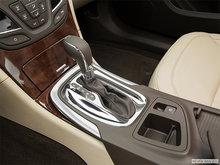 2017 Buick Regal Sportback BASE | Photo 24