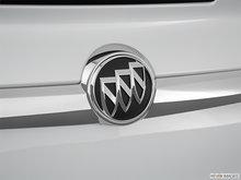 2017 Buick Regal Sportback BASE | Photo 43