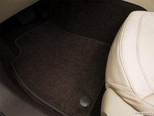 2017 Buick Regal Sportback BASE | Photo 47