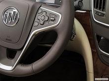 2017 Buick Regal Sportback BASE | Photo 61