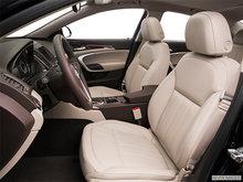 2017 Buick Regal PREMIUM II | Photo 11