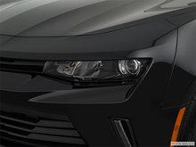 2017 Chevrolet Camaro convertible 1LS | Photo 6