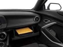 2017 Chevrolet Camaro convertible 1LS | Photo 33