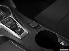 2017 Chevrolet Camaro coupe 1LS | Photo 39