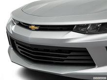 2017 Chevrolet Camaro coupe 1LS | Photo 40