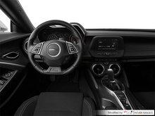 2017 Chevrolet Camaro coupe 1LS | Photo 44