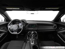 2017 Chevrolet Camaro coupe 1LT | Photo 14