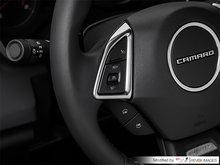 2017 Chevrolet Camaro coupe 1LT | Photo 49