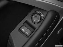 2017 Chevrolet Camaro coupe 2SS | Photo 3