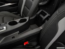 2017 Chevrolet Camaro coupe 2SS   Photo 15
