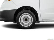 2017 Chevrolet City Express 1LT | Photo 5