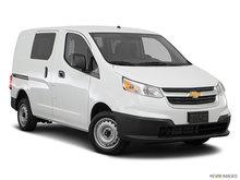 2017 Chevrolet City Express 1LT | Photo 42